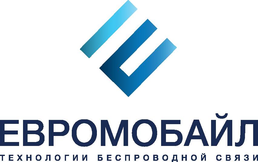 ООО «ЕвроМобайл»